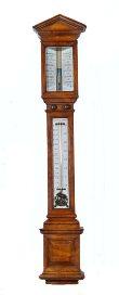 Barometer_228x567